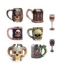 beer mugs <b>lord</b> — купите beer mugs <b>lord</b> с бесплатной доставкой ...