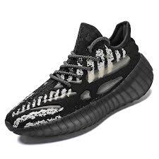AILADUN Men Sneaker Black EU 41 Sneakers Sale, Price ...