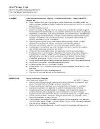 ux designer resume doc all file resume sample ux designer resume doc wikiscnsapwikixhr7gg graphic designer resume sle naukri sample resume resumes page resume