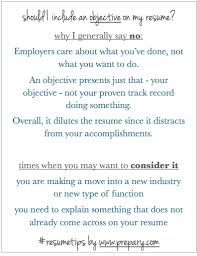 what should a resume include getessay biz how to write internship resume objective cokid org for what should a resume