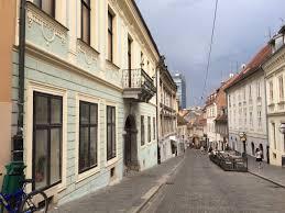 크로아티아를 렌터카로 여행할 때 알면 좋을 것들 자그레브 to 두브 ... 이미지