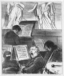 L'Orchestre Irving Ross