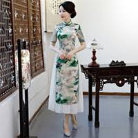 Wholesale <b>Modern Qipao</b> for Resale - Group Buy Cheap Modern ...