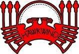 <b>Hawkwind</b> - Home | Facebook