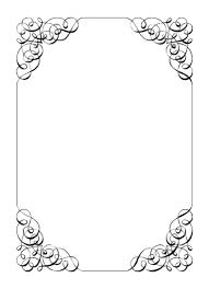 design wedding invitation podpedia invitation invitation designs microsoft office menu templates blank