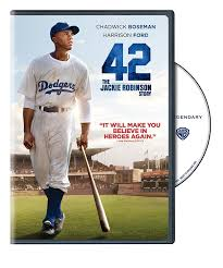 feature films african american studies research guide 42 the jackie robinson story