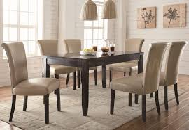 Taupe Dining Room Chairs Dining Room Outlet Dining Sets Newbridge Dining Set Table With