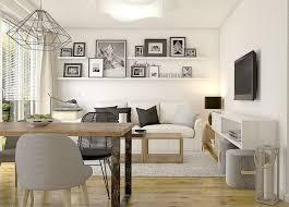 Esszimmer Gestalten Wände : Die besten ideen zu wohn esszimmer auf wohnzimmer