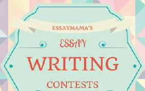 essaymama summer essay writing contest