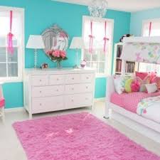 bedroom for girls:  ideas about girls bedroom on pinterest bedrooms girl rooms and teen girl bedrooms bedroom