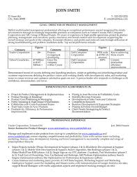 images about best project manager resume templates  amp  samples        images about best project manager resume templates  amp  samples on pinterest   project manager resume  templates and php