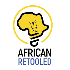 African Retooled