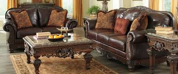 perfect rana furniture living room perfect ashley furniture prices living rooms ideas for home remodeling with awesome 1963 ranch living room furniture placement