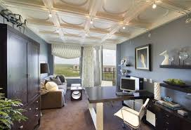 awesome contemporary office design awesome contemporary office design