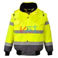 Куртка-<b>бомбер</b> контрастная PORTWEST C465 - Купить! Цена в ...