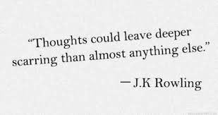 Jk Rowling Quotes About Literature. QuotesGram