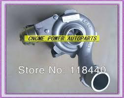 TURBO <b>GT1749V 708639</b>-5010S 708639 Turbocharger For Renault ...