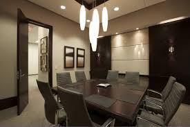 foodco sydney office design office design 1000 images about office design on pinterest office designs conference alluring tech office design