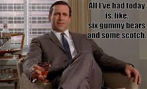 35 Hilarious Mad Men/Archer Mashup Memes :: TV :: Galleries :: Paste via Relatably.com