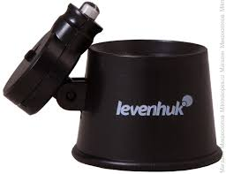 <b>Лупа Levenhuk Zeno Gem</b> M3 купить по цене 270 руб. в интернет ...