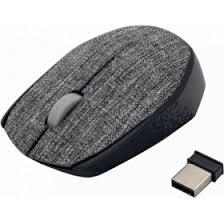 <b>Мышь Ritmix RMW</b>-<b>611</b> Grey в интернет-магазине Регард Москва ...