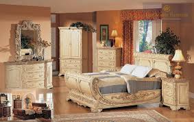 gina bedroom furniture antique marble top bedroom set bedroom furniture mirrored bedroom furniture homedee