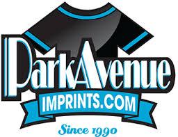 Park Avenue Imprints | T-Shirts | Screen <b>Printing</b> | Embroidery ...