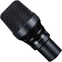 <b>LEWITT</b> DTP340TT – купить <b>микрофон</b>, сравнение цен интернет ...