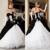 Cheap <b>Victorian Wedding</b> Dresses UK