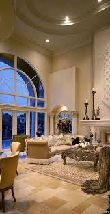 beautiful living spaces architecture home architecture luxury houses rosamaria g frangini luxury living room wit