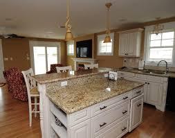 kitchen cabinets with granite countertops: impressive white kitchen cabinets with granite countertops best design news regarding white kitchen cabinets with granite popular