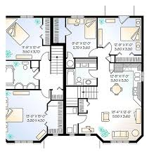 Hot to get Affordable country house plans    house plans   inlaw apartment separatehouse plans   apartment mother in law plans