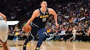 Nuggets vs. Knicks odds, spread: 2019 NBA picks, Dec. 5 ...