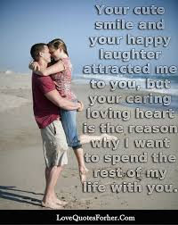 Love Romance Quotes For Her | love quotes