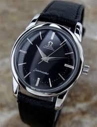 <b>watch</b>: лучшие изображения (12) | <b>Часы</b>, Винтаж наручные <b>часы</b> ...