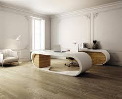 contemporary modern office furniture home office desk modern design awesome as modern office table design and awesome wood office desk