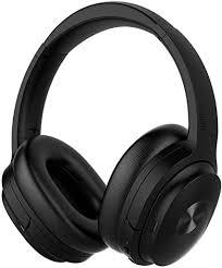 COWIN SE7 <b>Active</b> Noise Cancelling <b>Headphones Bluetooth</b>