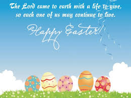 Video Zee wishes everyone a Happy #Easter! #Quotes | Quotes ... via Relatably.com