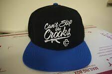 Многоцветная <b>Crooks & Castles</b> мужские <b>бейсболки</b> - огромный ...