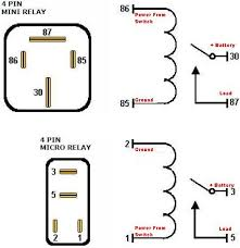 wiring diagram for a 5 pin relay ireleast readingrat net 4 Pin Flasher Relay Wiring Diagram 4 prong relay diagram club chopper forums, wiring diagram 3 pin flasher relay wiring diagram