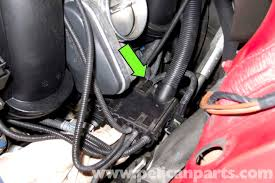 bmw e90 junction box wiring diagram bmw discover your wiring intake manifold removal