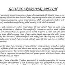 words essay on global warming at essays orgpl  words essay on global warming pic