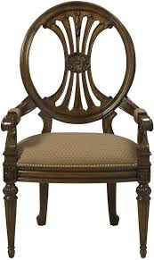 antique chair styles furniture e2 80 93 image of traditional accent furniture company affordable antique chair styles furniture e2