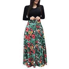 <b>Women Dress</b>, <b>Women</b> Casual <b>Dresses Womens Fashion</b> Casual