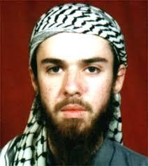 """Free John Walker Lindh, Scapegoat of the """"War on Terror"""" - johnwalkerlindh"""