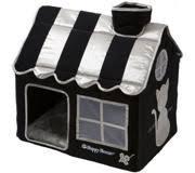Переноски, спальные места для собак и кошек: Купить в Орле ...