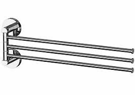 <b>Полотенцедержатель поворотный</b> Artwelle Harmonie, HAR 024 ...