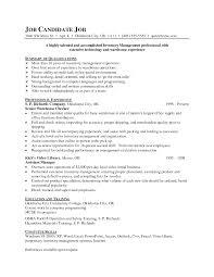 lpn resume sample graduate  seangarrette colpn student resume examples lpn resumes    lpn resume sample