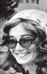 Roseann Quinn - Wikipedia
