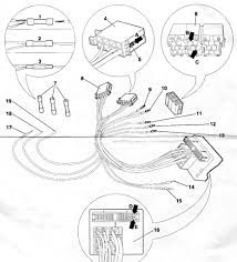 2002 vw jetta radio wiring diagram 2002 image 2002 volkswagen gti radio wiring diagram 2002 on 2002 vw jetta radio wiring diagram